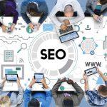 Widoczność naszej strony w wyszukiwarce Google to gwarancja większej sprzedaży